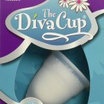 Complete Diva Cup Review – What Is It and How It Does It Work?