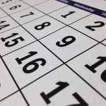 How to Make a Menstrual Cycle Calendar