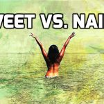 Veet vs. Nair – Which One is Better?