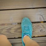 Best Workout Shoes for Women and Reviews 2017