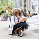 Top 10 Tips For Brave New Moms
