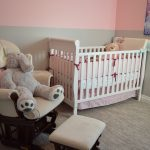 Top 10 Best Baby Cribs Available Today